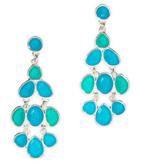 0813-on-the-go-earrings-msc96.jpg