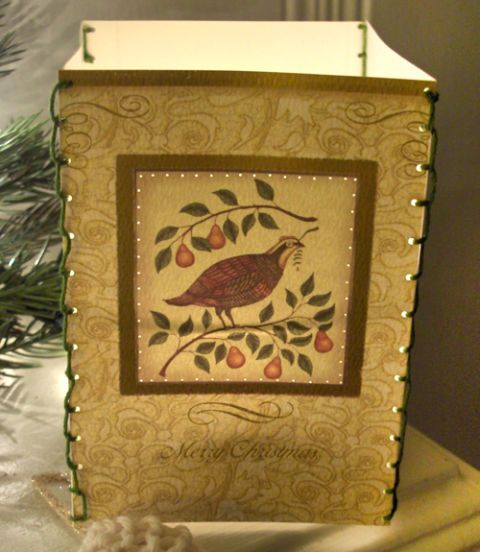 Greeting card crafts how to use old cards m4hsunfo