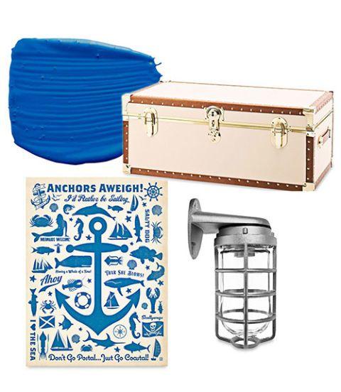Rectangle, Symbol, Silver, Nickel, Synthetic rubber, Aluminium, Kitchen appliance accessory, Silver,