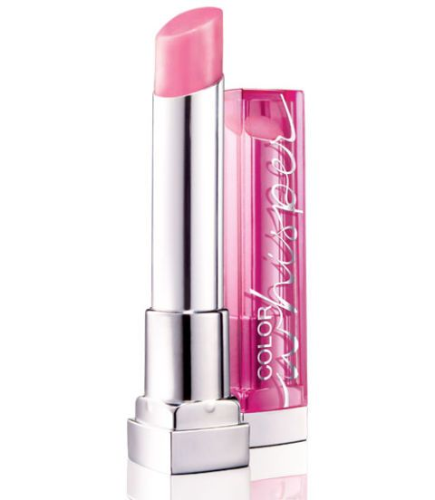 Maybelline Whisper Sheer Lip Color