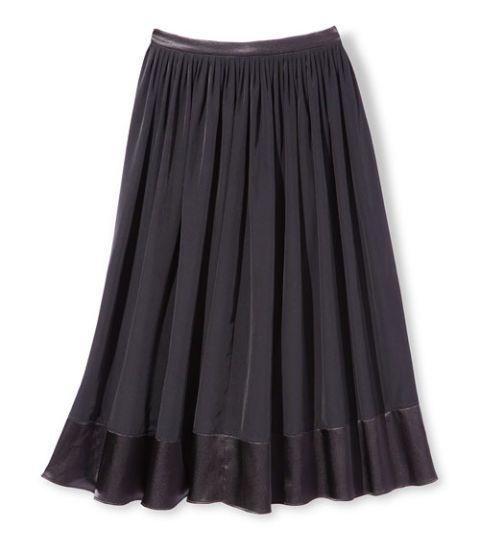 0813-how-to-wear-it-skirt-msc.jpg