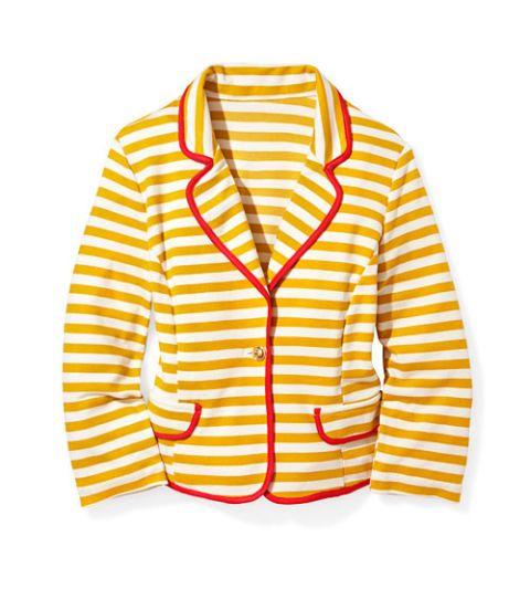 0813-how-to-wear-it-blazer-msc.jpg