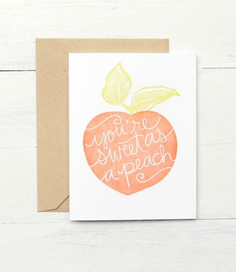 Cute Cards for Every Occasion