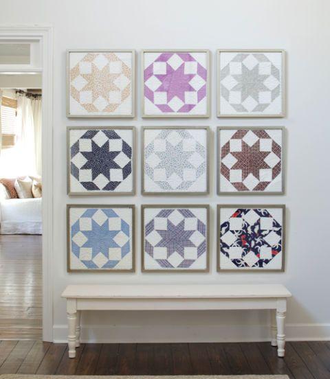 Pattern, Textile, Floor, Interior design, Flooring, Art, Beige, Visual arts, Motif, Creative arts,