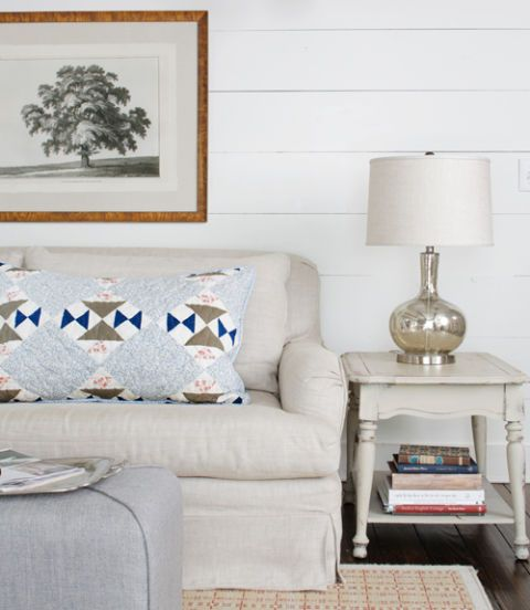 Room, Interior design, Living room, Wall, Home, Furniture, Couch, Interior design, Throw pillow, Pillow,