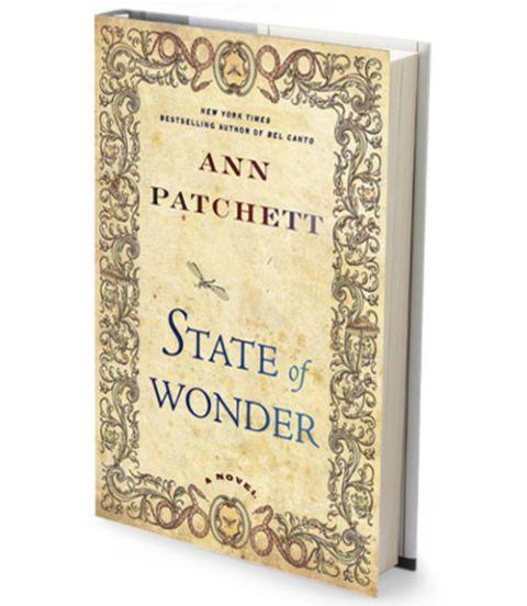 state of wonder ann patchett