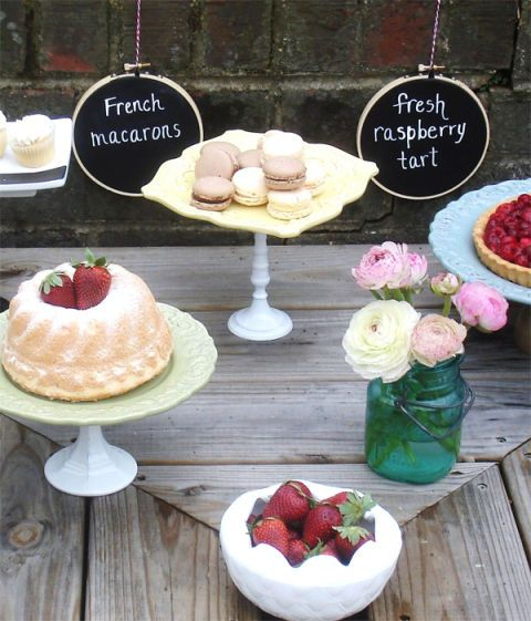 Sweetness, Food, Serveware, Cuisine, Dessert, Ingredient, Baked goods, Strawberries, Dishware, Dish,