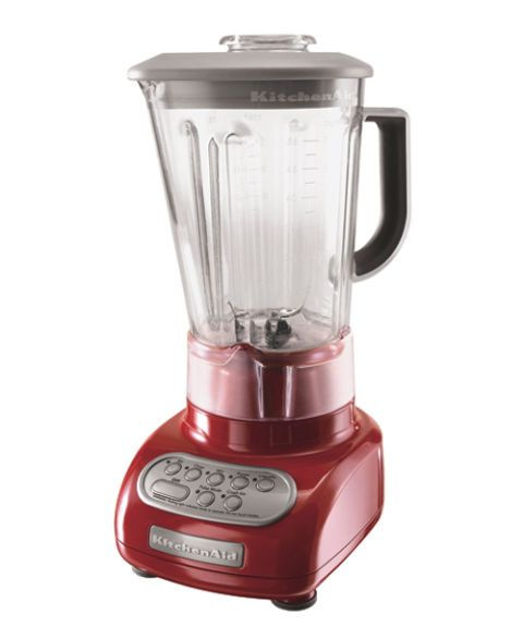 kitchen aid 5 speed blender ksb560