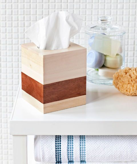 Home Interior Design Ideas Diy: Cheap Home Decorating Crafts