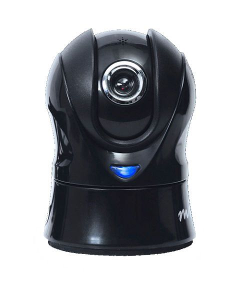 micro innovations in sight motion webcam