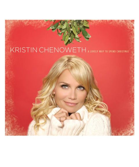Christmas Albums.Christmas Music We Love Songs From 12 Top Christmas Albums