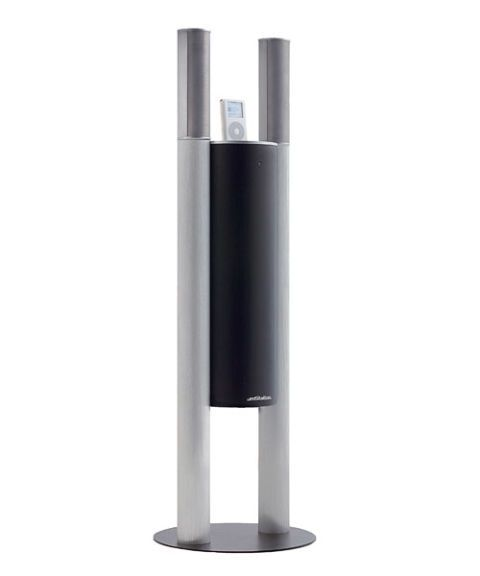mStation 2.1 Stereo Tower