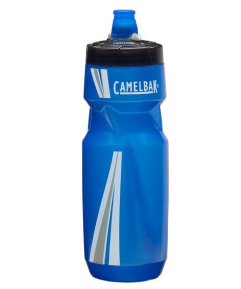 324d352a6d BPA-Free Water Bottles - Best Reusable Water Bottles