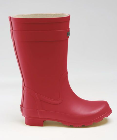 lands end wellie boots