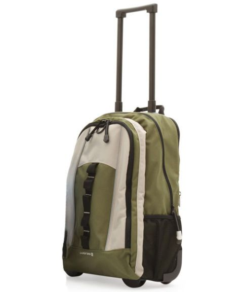 lands' end wheeled classmate studyhaul backpack