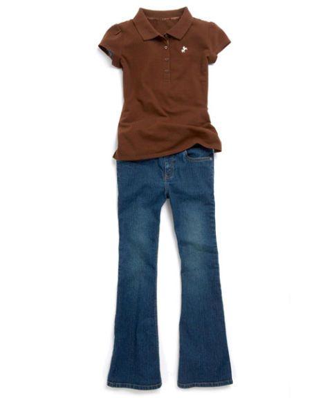 kmart clothes