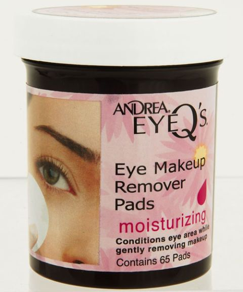 andrea-eye-makeup-remover-pads