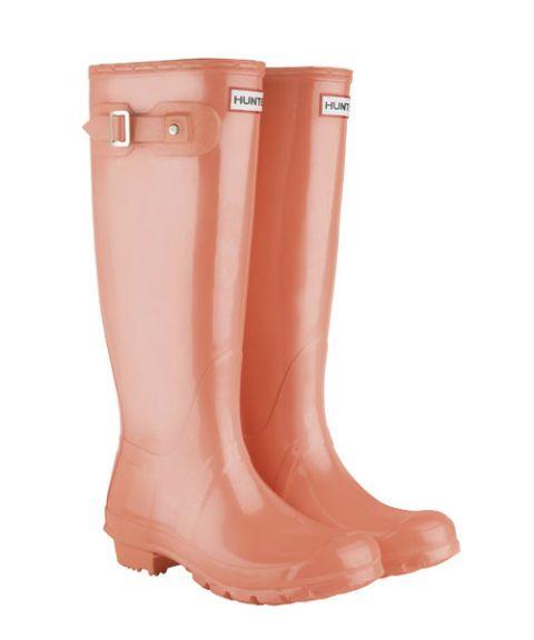hunter original tall boot