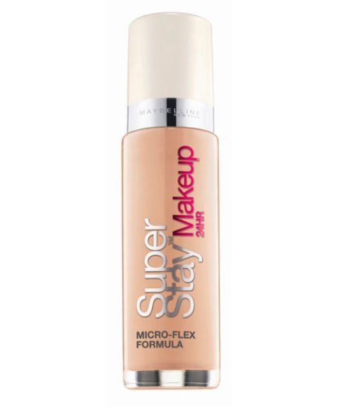 maybelline new york superstay 24hr makeup