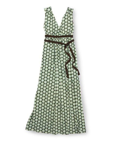 marshalls maxi dress