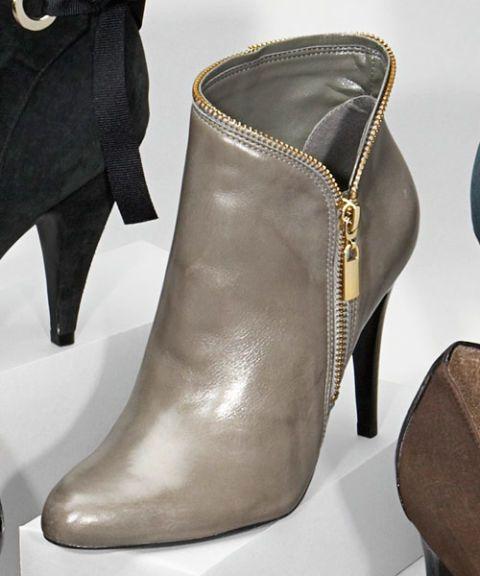 carlos by carlos santana ankle boot