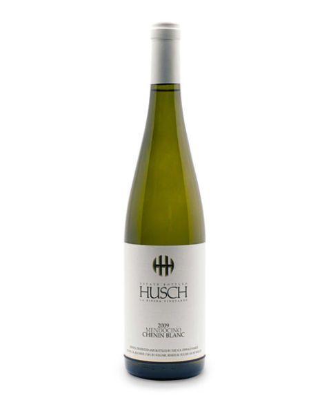 husch chenin blanc