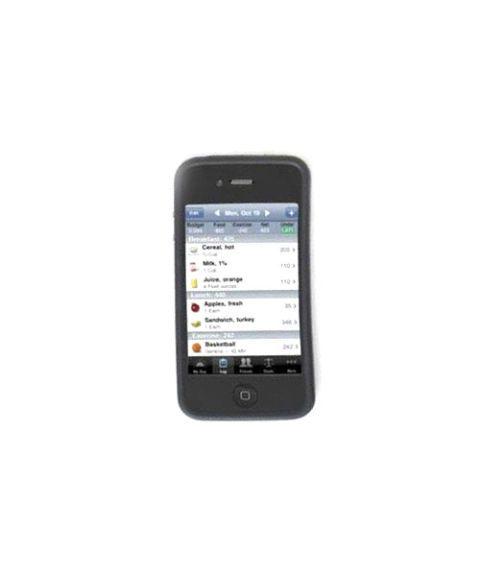 att iphone 4