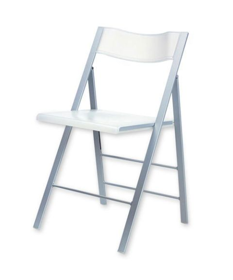 conran pocket folding chair