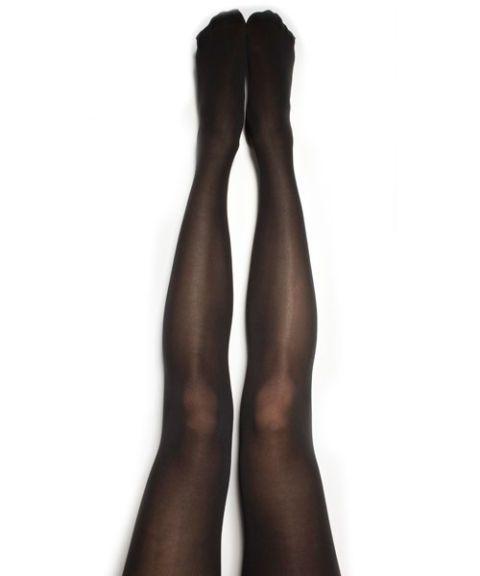 leggs profiles opaque tights