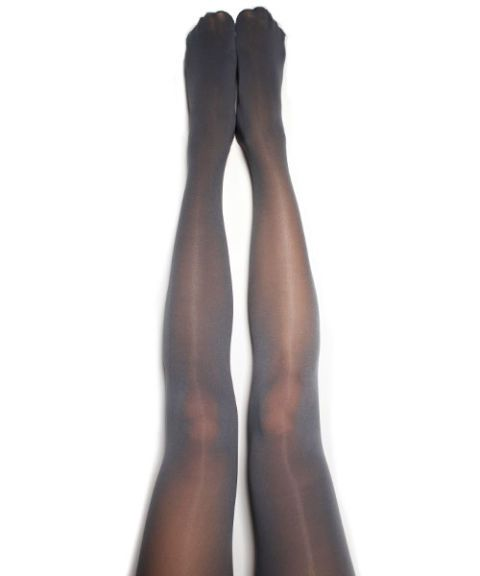 lands end matte tights
