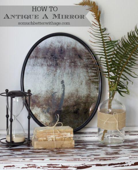 Flowerpot, Terrestrial plant, Interior design, Still life photography, Home accessories, Household supply, Silver, Still life, Mirror,