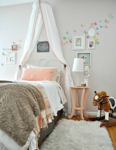 Princess Bedroom Ideas Impressive Princess Rooms