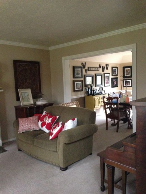 Wood, Brown, Room, Interior design, Furniture, Living room, Wall, Home, Floor, Couch,