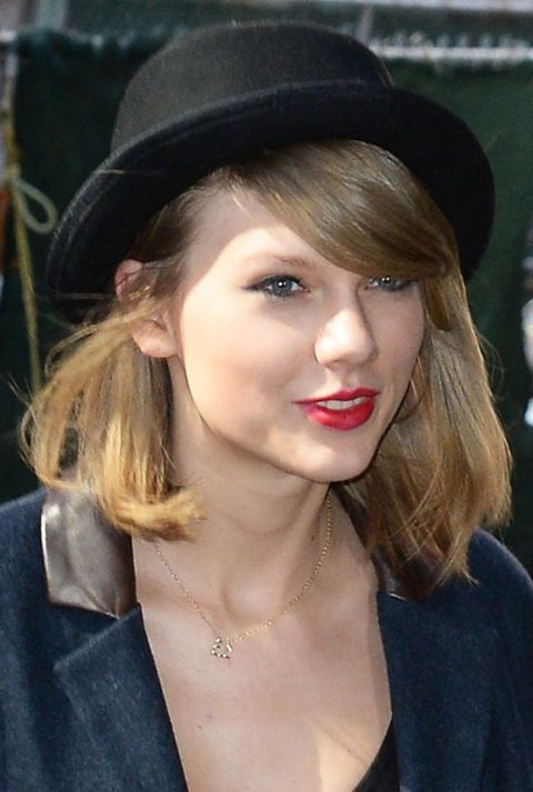 Tremendous Hairstyles To Wear With Hats Cute Hats And Hairstyles Schematic Wiring Diagrams Amerangerunnerswayorg