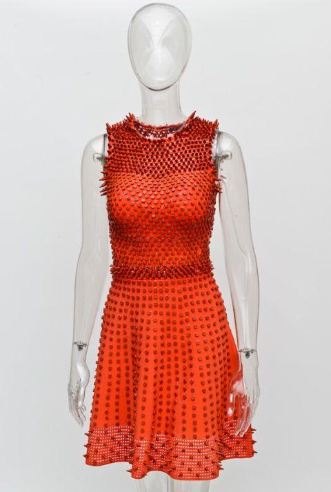 Crayola Crayon Dresses
