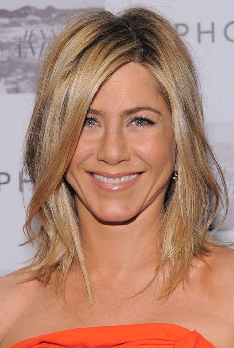 Pleasant Classic Celebrity Hair Cuts Hairstyles That Look Great On Everyone Schematic Wiring Diagrams Phreekkolirunnerswayorg