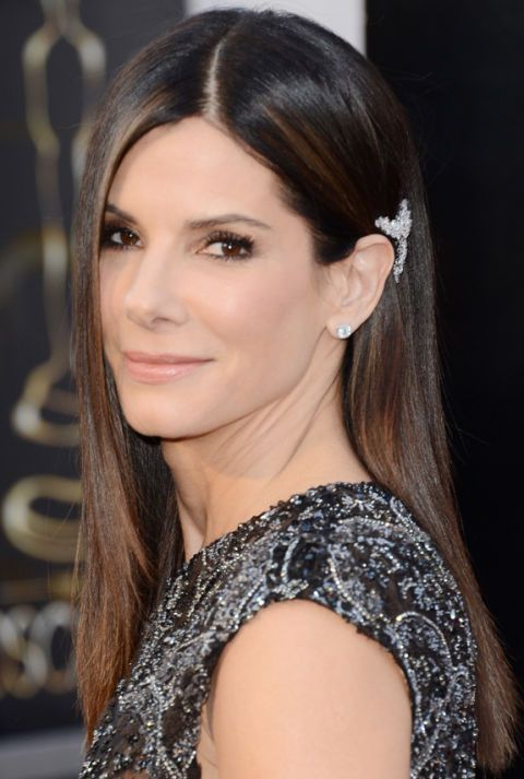 Best Holiday Hairstyles Perfect For Any Holiday Party