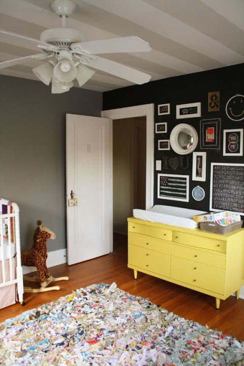 Wood, Room, Interior design, Floor, Ceiling, Ceiling fixture, Flooring, Home, Wall, Ceiling fan,