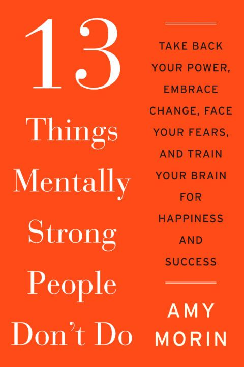 4 Self-Help Books to Build a Better You
