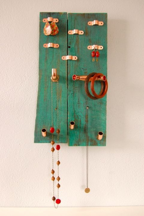 Red, Teal, Turquoise, Maroon, Coquelicot, Household hardware,