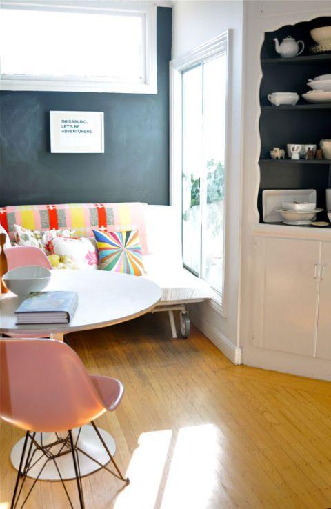 Wood, Room, Floor, Interior design, Flooring, Wall, Furniture, Wood flooring, Home, Laminate flooring,