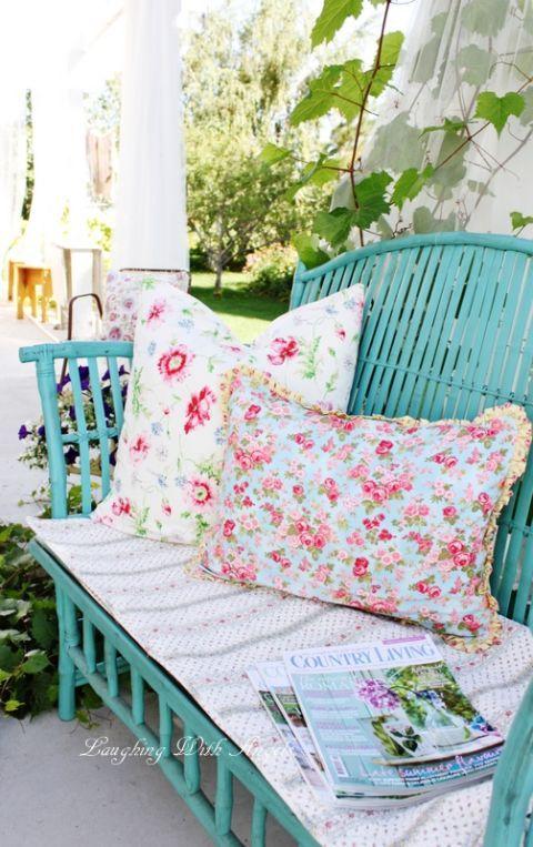 Green, Textile, Furniture, Throw pillow, Cushion, Pillow, Teal, Turquoise, Aqua, Linens,