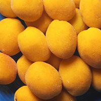 fruit-bundles-1481