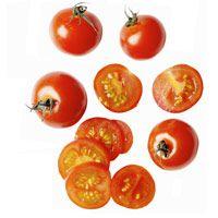 vegetable-black-eyed-pea-soup-393