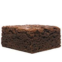 brownie-pudding-1585