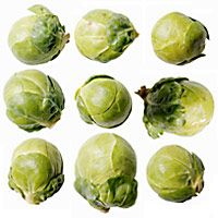 stir-fried-brussels-sprouts-868