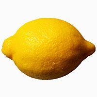 lemon-chicken-croutons-939