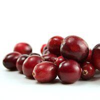 cranberry-fig-chutney-934