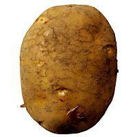 ham-potato-frittata-1049