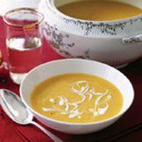 butternut-squash-soup-parsnips-1070